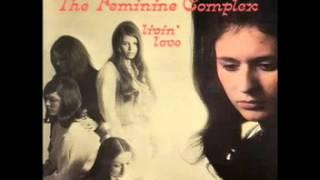 The Feminine Complex -[7]- It