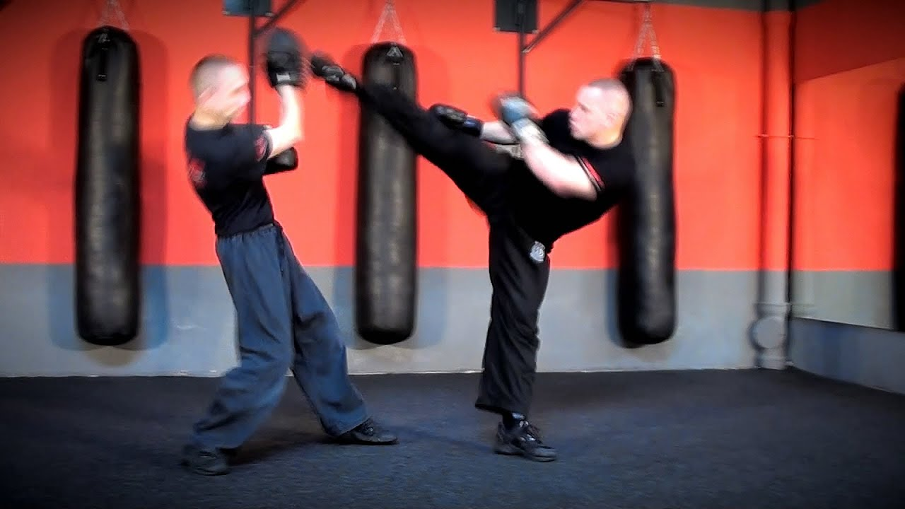 krav maga Krav maga is the martial art created for use on the street the single way to stop an attack is to fight grandmaster rhon mizrachi is the expert in krav maga in the us.