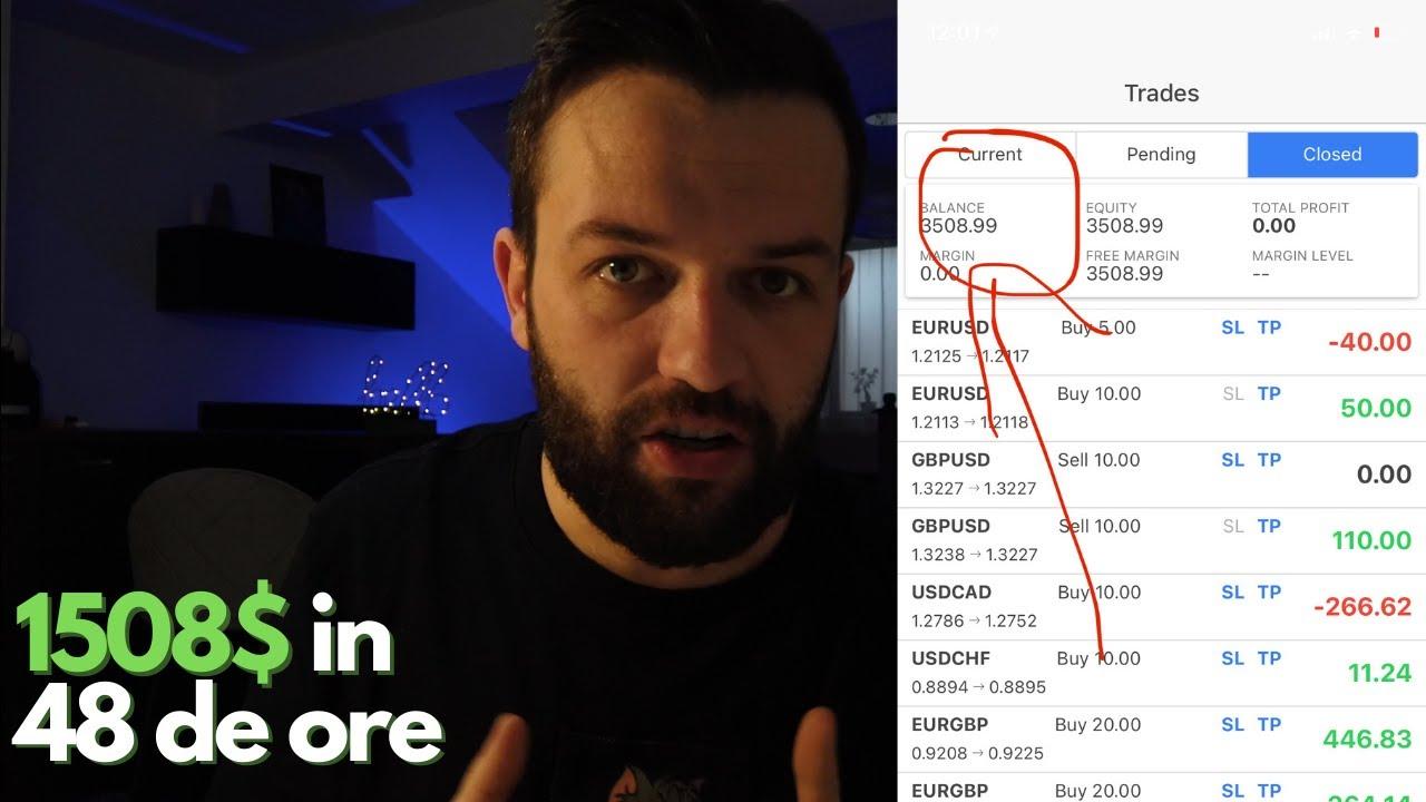 cum poți câștiga rapid 50. 000)