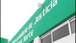 El asesinato del ex presidente municipal de Felipe carrillo puerto no se vincula con el crimen organizado