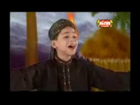 Darpesh ho taiba ka safar  By Farhan ali qadri   YouTube mpeg4
