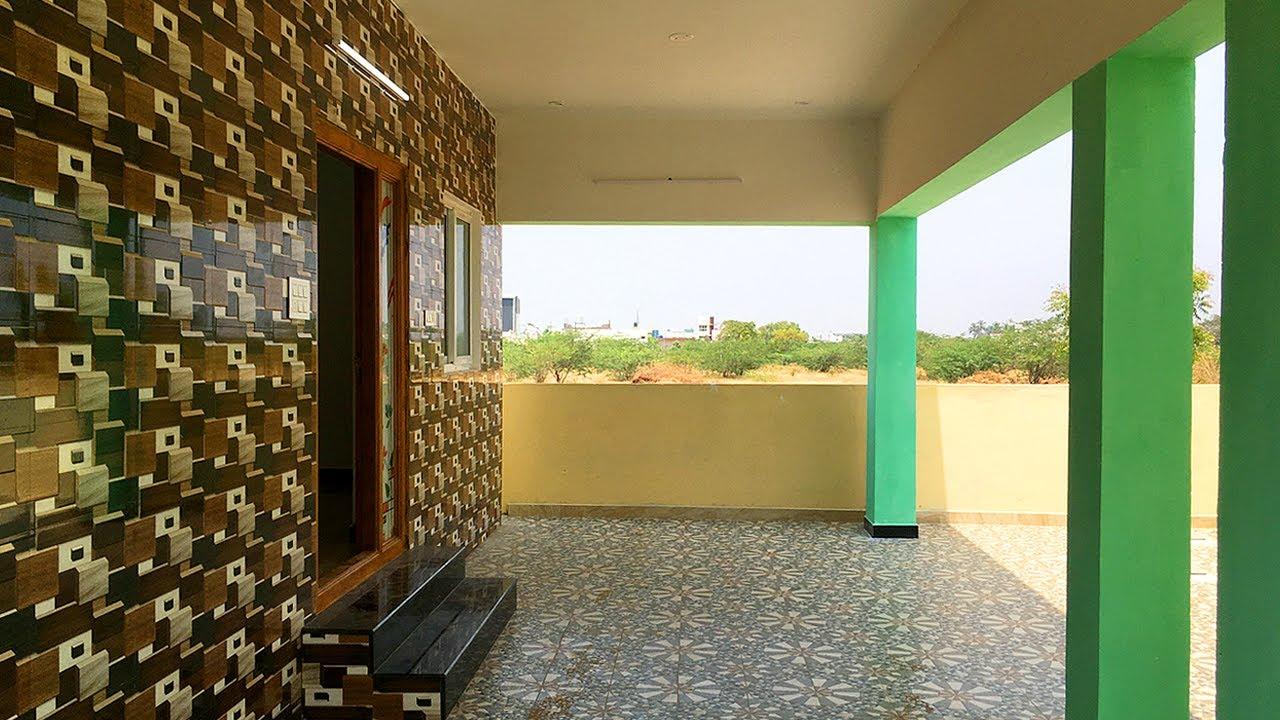New 2BHK house for sale  Land 3 67 Cents   Building 1300 sqft   Pattanam 37 Lakhs #justinform