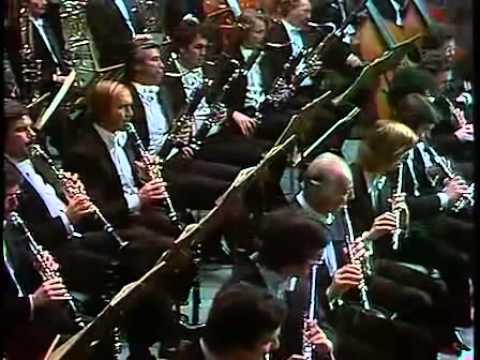 Berlioz: Symphonie Fantastique, Leonard Bernstein, Orchestre National de France
