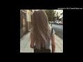 Burak Yeter - Tuesday ft. Danelle Sandoval ♥