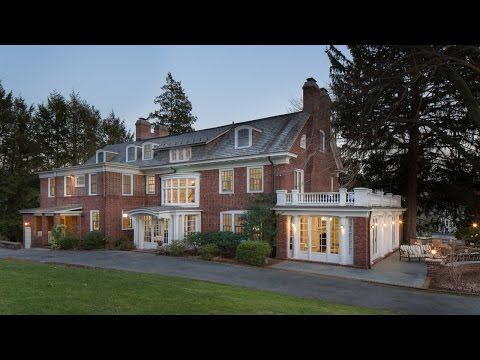 274 Broadview Avenue New Rochelle NY Real Estate 10804