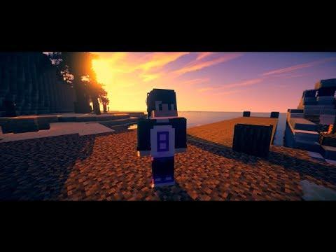 Minecraft Film -