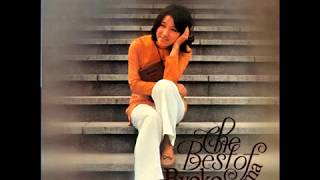 作詞:谷川俊太郎 作曲:武満徹 LP「The Best of Ryoko Moriyama」に収...