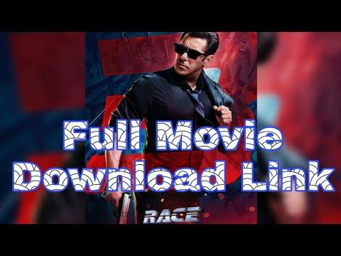 salman-khan-new-movie-link,-jacqueline-fernandez,-anil-kapoor,-bobby---new-bollywood-movies-2018