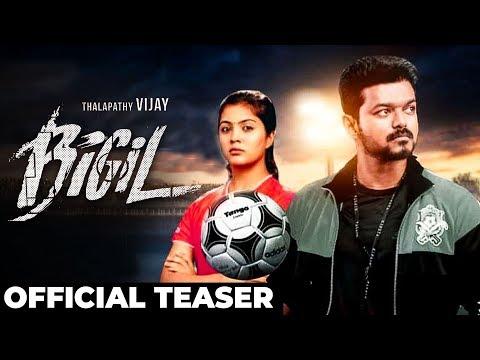 bigil---official-teaser-[tamil]-countdown-begins-|-thalapathy-vijay,-nayanthara-|-a.r-rahman-|-atlee