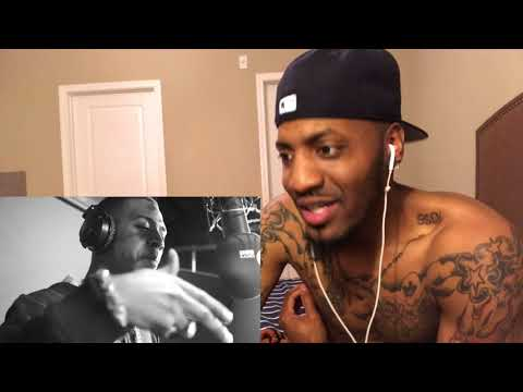 Dang how many girls does Nines have lol! Nines - Fire In The Booth Reaction
