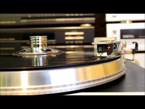 """Queen """"Radio Ga Ga"""" Vinyl"""