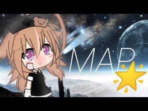"""•★*МАР  """" на земле у меня нет друзей """" *★•(1-6) ✨Открыто✨"""