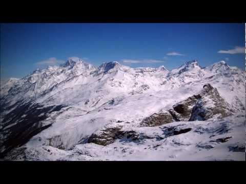 """Bengt Palmers """"Hökarängens Slalomklubb"""" (2011 Extended Edit)"""