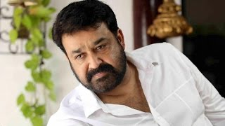 Mohanlal steps up script selection process | Hot Malayalam Cinema News