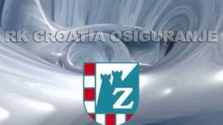 Himna - RK Zagreb