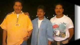 bikol song - Binibining Catanduanes - isla