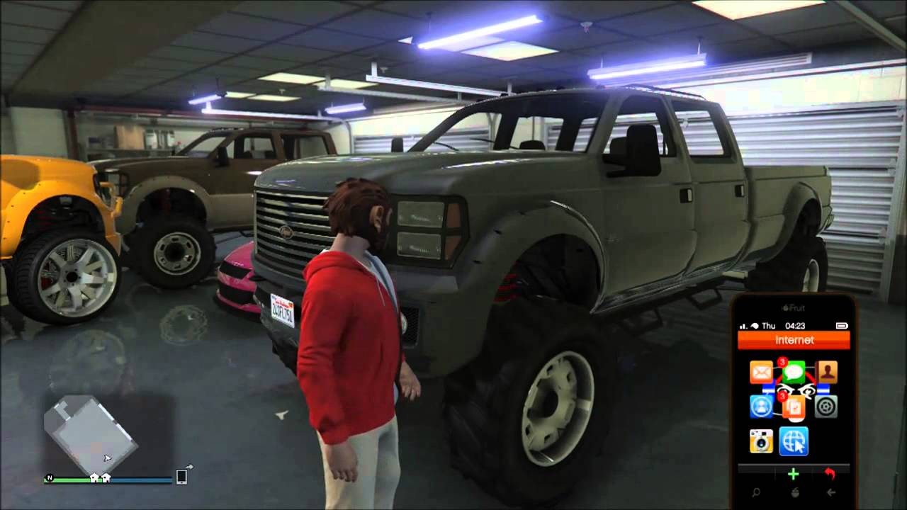 how to make a lot of money in gta 5