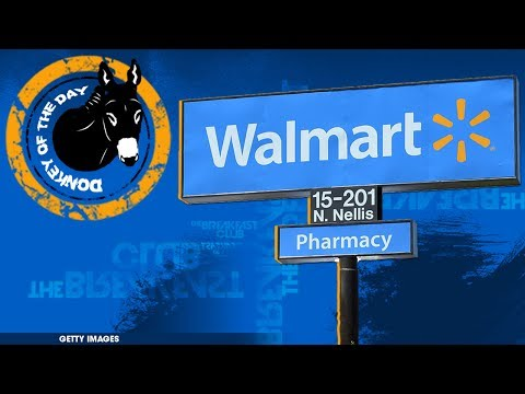 Walmart's Website Sells A Wig Cap Described As 'N----r Brown'