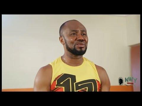 Download Unbreak My Heart season 3  - 2017 Latest Nigerian Nollywood