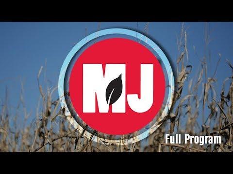 Market Journal - October 13, 2017 (full episode)
