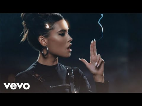 Madison Beer - Good In Goodbye (Official Video)