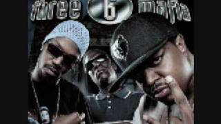 Three 6 Mafia - I Gotta Stay Fly (Stay Fly)
