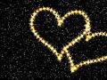 Ты моё сердце из чистого золота Стас Михайлов mp3