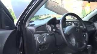 ГБО на Mitsubishi Outlander - газ на Митсубиси Аутлендер. Установка ГБО в Харькове(, 2015-09-16T12:23:41.000Z)