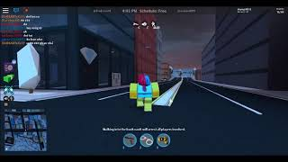 ice aed dop to livo 2 on Roblox jaibreak