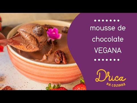 a-melhor-mousse-de-chocolate-vegana-que-você-já-viu!-|-drica-na-cozinha