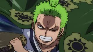 【海賊王】【航海王】【One Piece】 941話「戶子的眼淚!大蛇無情的子弹!」 http://video.eyny.com/watch?v=csR00Qk5DgV ...