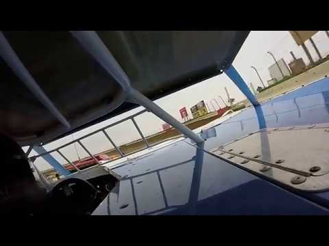I 80 speedway Robbie Jorgensen grand national heat gopro