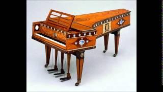 Muzio Clementi Keyboard sonatas, Andreas Staier