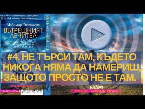 Книги автора Алекс Орлов -