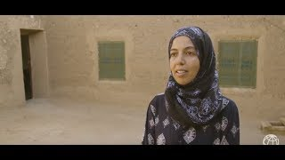 Solar Project Powers Opportunities for Women in Morocco