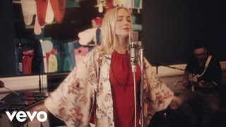 Lisa Ekdahl - Live & Dandy : Look To Your Own Heart