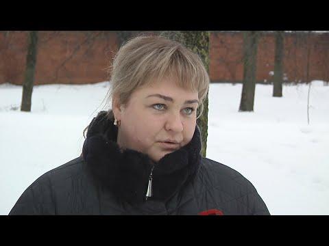 Vilnietė Numojusi Ranka į Gripo Komplikacijas Vos Liko Gyva – Padariniai Siaubingi