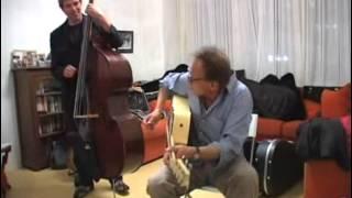 Arthur Ebeling (Live)