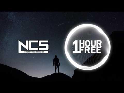 VOICIANS - SECONDS [NCS 1 Hour]