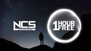 VOICIANS - SECONDS [NCS 1 Hour]