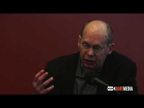 Keynote conversation with Alex Kotlowitz - YouTube
