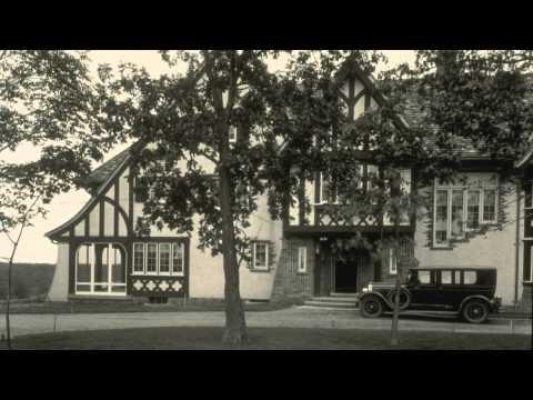 History of the W.K. Kellogg Manor House