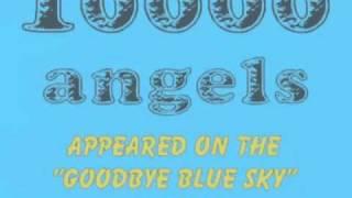 Godley & Creme - 10,000 Angels - 10cc