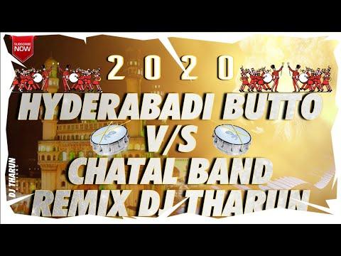 hyderbad-crazy-butto-dj,telugu-dj-songs,folk-dj-songs,telugu-new-dj-songs,2020telugu-dj-remix-songs,