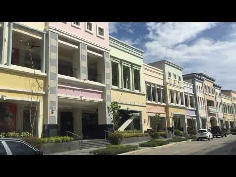 Megaworld Iloilo Project