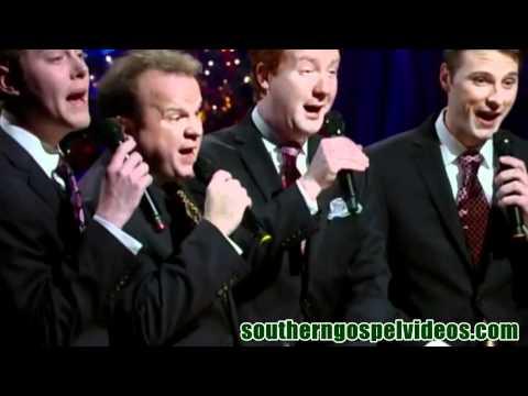 Tribute Quartet -Come On Ring Those Bells