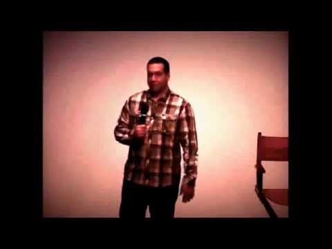 Suburban Junky | Author Jude Hassan Speaks About Heroin Addiction/Recovery