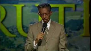 Unclean Spirits: Born Again (Part 5 of Series)- (Pastor John Lomacang)