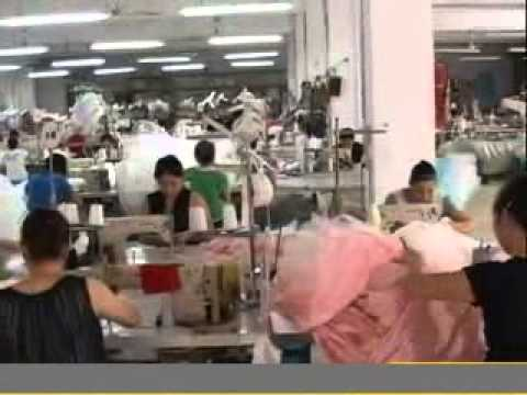Crystal Dresses Wedding factory