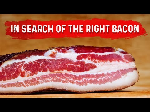how-to-find-the-right-bacon